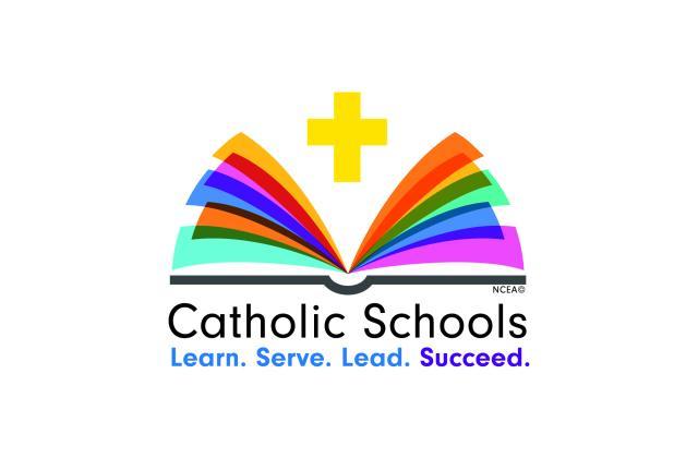 Celebrate Catholic Schools Week #CSW18